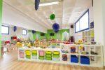 01-escuela-infantil-guarderia-palmanova-calvia-mallorca